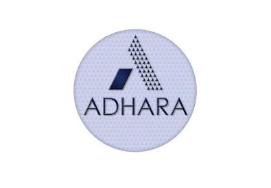 Adhara Semijoias
