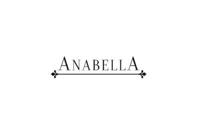 ANABELLA SEMIJOIAS