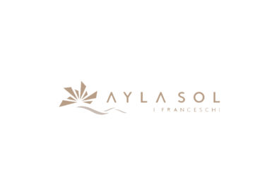 Ayla Sol – I Frances...