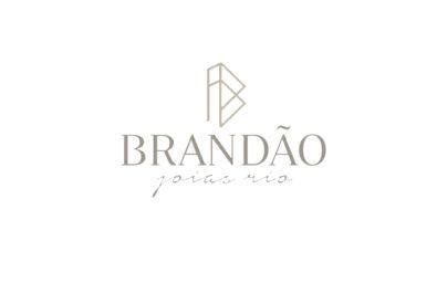Brandão Joias