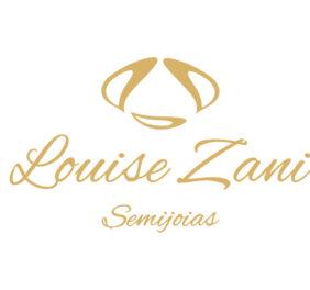 Louise Zani Semi Joias