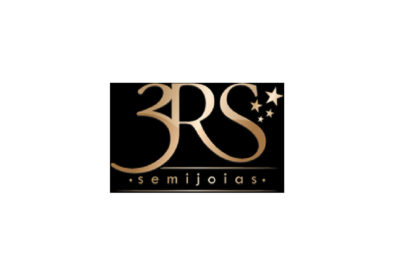 3Rs Semijoias