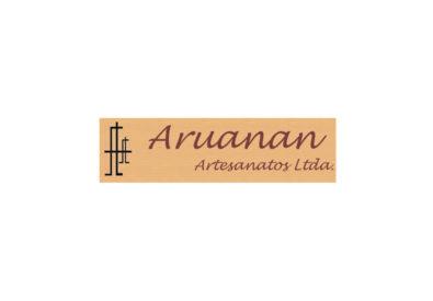 Aruanan Artesanatos