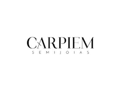 Carpiem