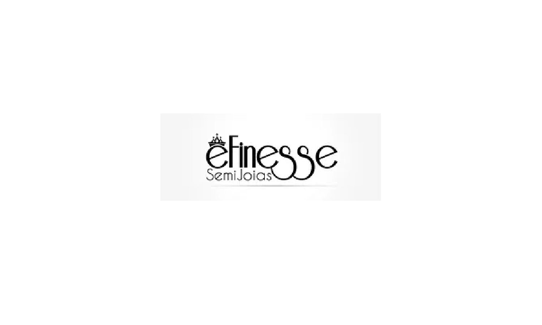 678b220fd3c Somos uma empresa que esta no segmento de semijoias desde 2012. Em 2015 a  eFinesse iniciou os serviços de vendas em consignação.