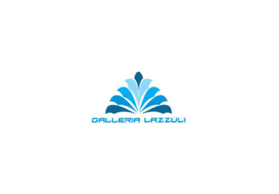 Galeria Lazzuli