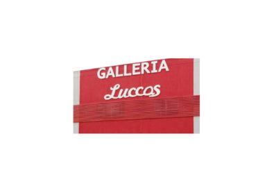 Galeria Luccas