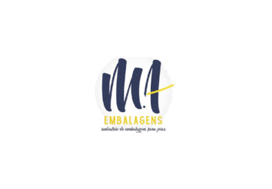 M.A. Embalagens