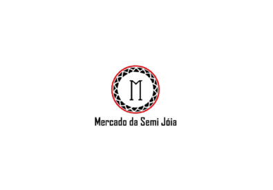 Mercado da Semijoia