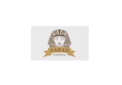 Shopping Faraó