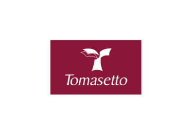 Tomasetto Embalagens