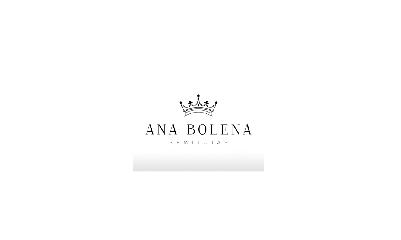 ce162246993 Ana Bolena Semijoias - Guia Semi Joias