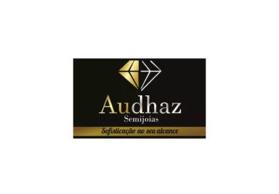 Audhaz Semijoias