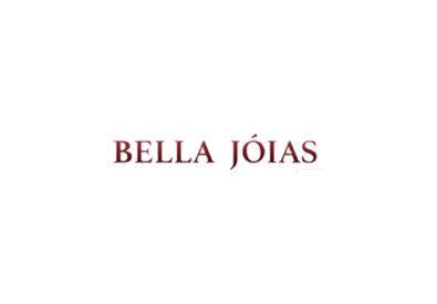 Bella Jóias