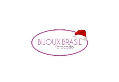 Bijoux Brasil