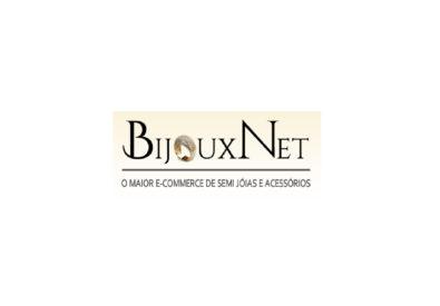 Bijoux Net