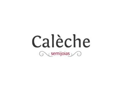 Caleche Semijoias