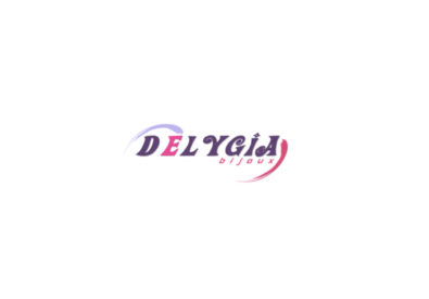 Delygia Bijoux