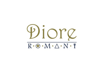 Diore Romani Semijoias
