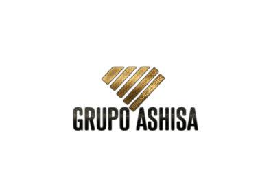 Grupo Ashisa