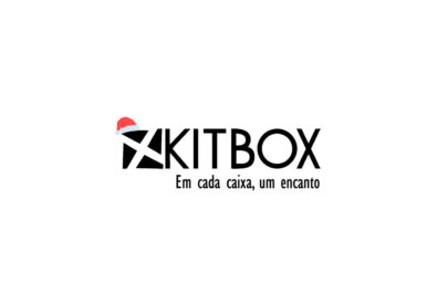 Kit Box Club