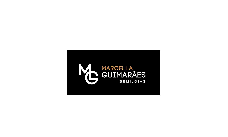 9ae9d93a03c Marcela Guimarães Semi Joias - Guia Semi Joias