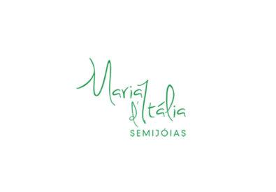 Maria D'Itália...
