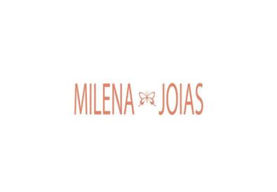 Milena Joias