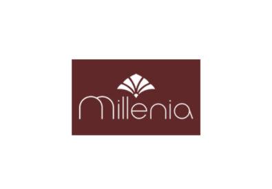 Milenia Semijoias