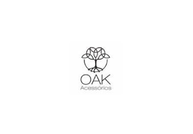 OAK Acessórios