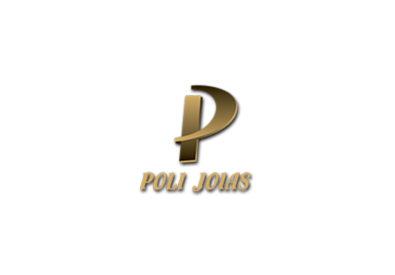 Poli Joias