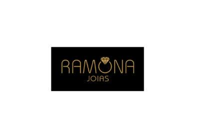 Ramona Joias