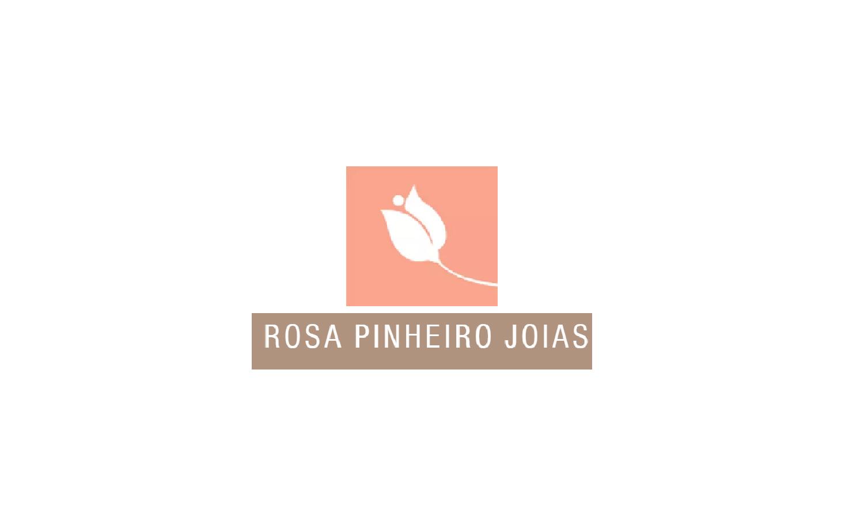671d3f259c2 atacado de semijoias. Rosa Pinheiro Joias surgiu em 2004 da necessidade de  ofertar produtos diferenciados com design único. A industria goiana de joias  ...