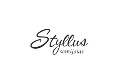 Styllus Semijoias