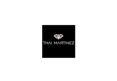 Thai Martinez Semijo...