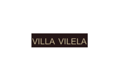 Villa Vilela