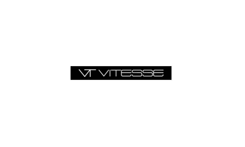 5d42738b185 A Vitesse nasceu com o intuito de trazer ao mercado a melhor qualidade em  semijoias e folheados no atacado. Pensando em todas as revendedoras de  semijoias e ...