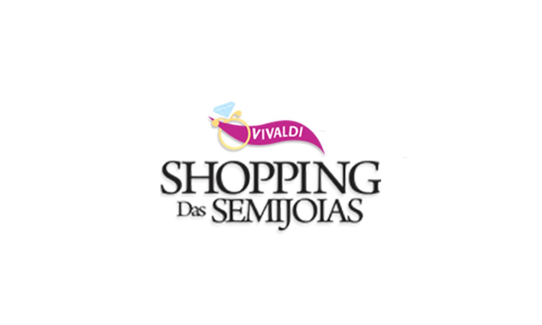 5ec67019dc4 atacado de semijoias. O 1° shopping de Goiás em que você compra realmente  direto das lojas de fábrica