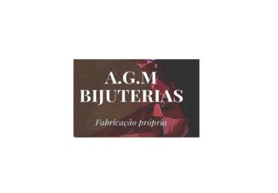 A.G.M. Bijuterias