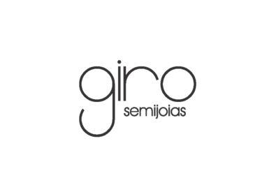 Giro Semi Joias