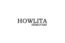 Howlita Semi Joais