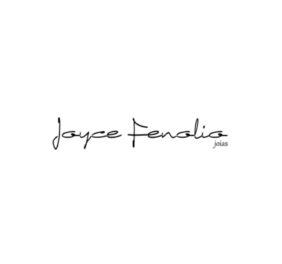 Joyce Fenolio Joias