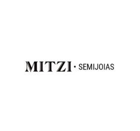 Mitzi Semijoias