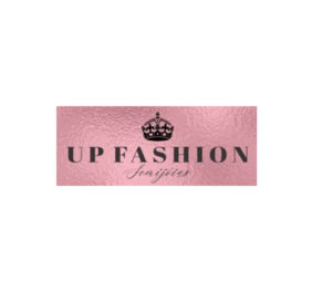 UP Fashion Oficial