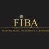 FIBA COLEÇÃO PRIMAVE...