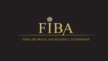 FIBA COLEÇÃO PRIMAVERA/VERÃO – RIO DE JANEIRO