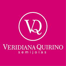 Veridiana Quirino